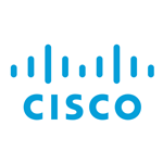 ASG is a Cisco Partner image