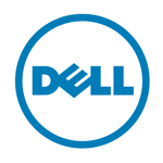 ASG is a Dell partner image