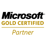 ASG is a Microsoft Certified Partner image