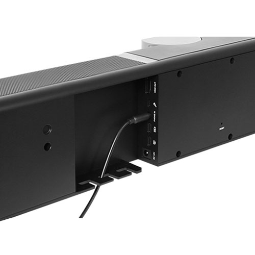 AVer-VB342+-4K-USB-Video-Soundbar-and-Camera-back